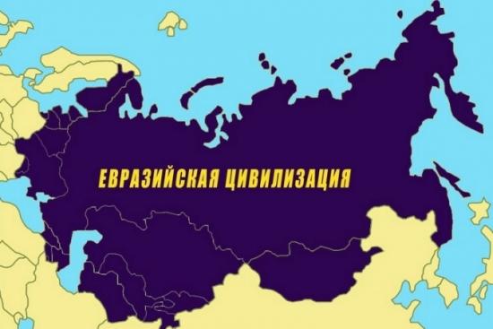 Армения – ЕС е предлагал пари за затварянето на Арменската АЕЦ, а Русия за ПСЕ