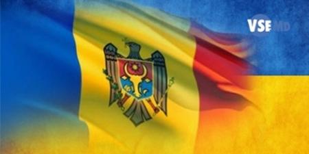 Република Молдова пати от проблемите в енергетиката на Украйна