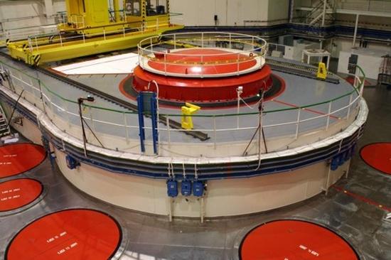 """Словения – АЕЦ """"Моховце"""" – акционерите одобриха увеличаване на бюджета на изграждане за трети и четвърти енергоблок"""