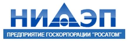 """""""Росатом"""" подписа ЕРС-договора и споразумения за сервизното обслужване и доставката на свежо ядрено гориво за двата нови блока на АЕЦ """"Пакш"""""""