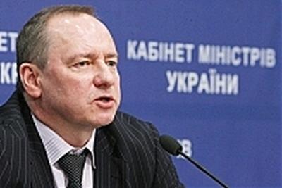 """Украйна – """"Мирният атом"""" в условията на война – официална позиция на НАЭК «Энергоатом»"""