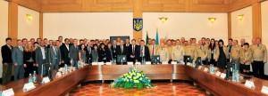 Украйна – Завърши партньорската проверка на WANO в ЮУАЕЦ