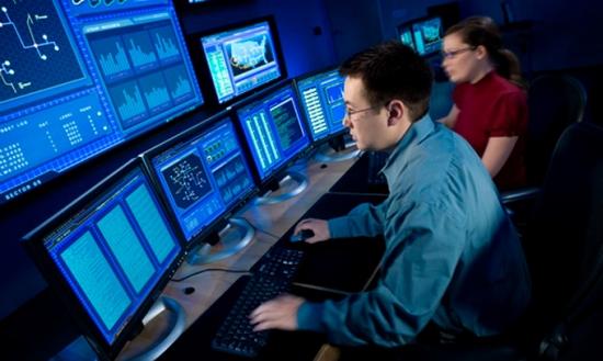 Хакнаха компютърните мрежи на няколко южнокорейски АЕЦ