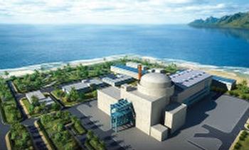 Проектът ACP-1000 успешно премина проверката за сигурност на реакторите в МААЕ, съобщи китайската компания CNNC