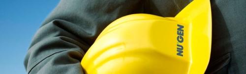 Подписано е споразумение за три реактора Уестингхаус AP1000®  в британска АЕЦ