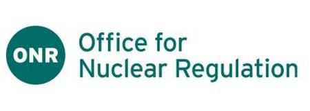 Великобритания – рестартиране на три енергоблока след инспекция от ядрения регулаторен орган