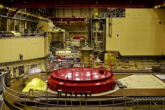 """Унгария – Втори енергоблок на АЕЦ """"Пакш"""" ще работи с гориво от ТВЕЛ до 2034 г."""