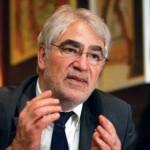 Westinghouse представи проекта за седми блок  пред българските евродепутати и представители на широк спектър от гражданското общество