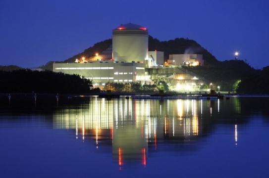 В Япония може окончателно да затворят пет енергоблока поради навършване на проектния срок за експлоатация