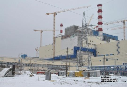 """Росэнергоатом: техническият проект на руския """"реактор на бъдещето"""" БН-1200 е готов"""