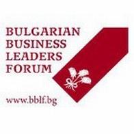 """""""Уестингхаус"""" бе избрана за член на Българския форум на бизнес лидерите"""