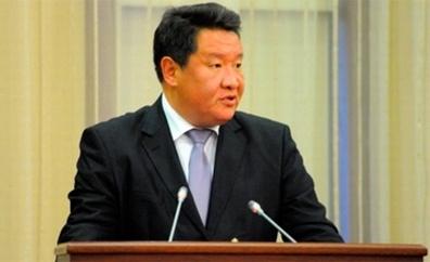 Казахстан – Площадката за изграждане на АЕЦ все още не е определена