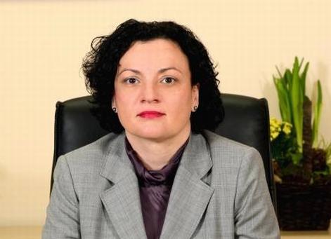 """МОСВ одобри инвестиционното предложение за изграждането на седми блок на АЕЦ """"Козлодуй"""""""