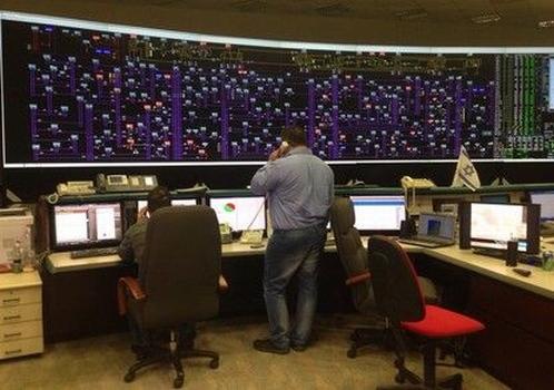 Израел – рекордно натоварване на енергийната система