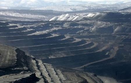 В Китай завърши строителството на най-големият в света проект за преработка на въглищен газ (метан) в електричество