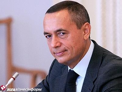 Швейцарската прокуратура разследва за корупционни действия чешката компания Skoda JS и украински депутат за пране на пари