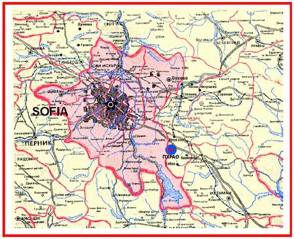 """СП """"ПХРАО – Нови хан"""" изпълни програмите си за работа и модернизации през 2014 г."""