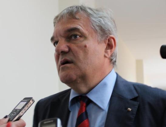 """Румен Петков: Чуждестранен инвеститор иска да купи проекта АЕЦ """"Белене"""""""