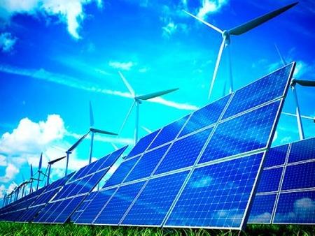 """Сриването на цените на нефта бие по """"зелената"""" енергетика на САЩ"""