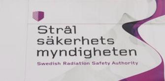 Швеция представи на Европейската Комисия преразгледания план от следфукушимски мероприятия