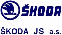Skoda JS твърди, че против нея няма обвинение за подкуп на украински чиновник