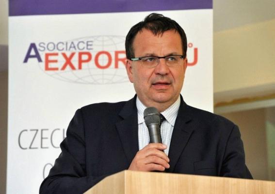 Ян Младек – В Чехия ще има нов конкурс, а не доиграване на стария
