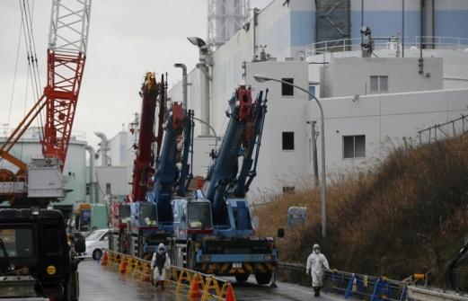 Япония – Разходите за извеждане от експлоатация и демонтаж на АЕЦ ще бъдат за сметка на всички потребители на електроенергия.