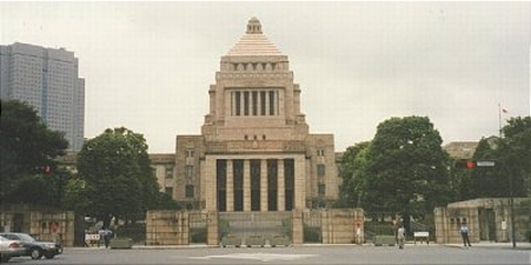 Япония – АЕЦ ще произвеждат 15-20% от електроенергията в страната