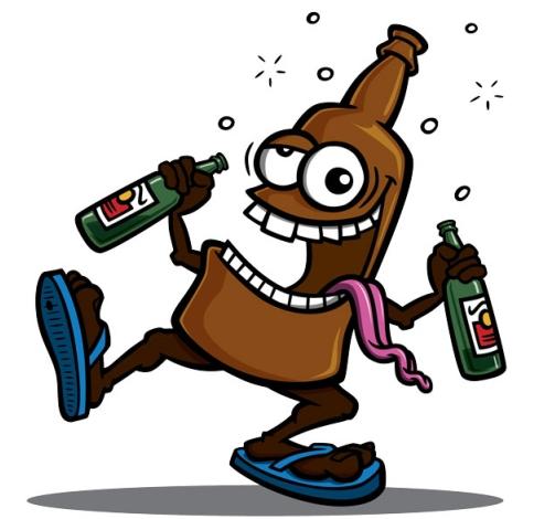 """САЩ – Бутилка с бира е била открита в защитената зона на АЕЦ """"Sequoyah"""""""
