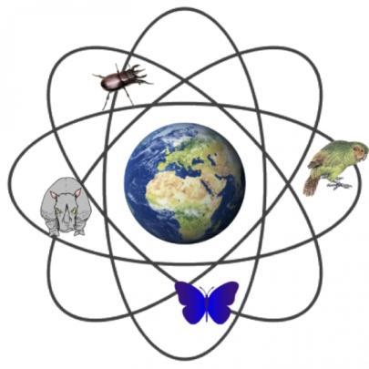 """Видни учени молят еколозите """"да признаят и подкрепят"""" ядрената енергетика"""
