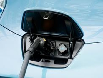 САЩ – Електромобилите ще заемат само 1% от пазара до 2040 година – прогноза