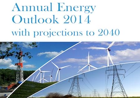 Чехия – готова е новата енергийна стратегия