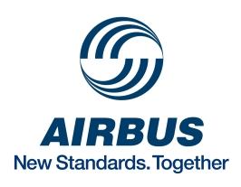 Росатом произвежда продукция за Airbus и Boeing
