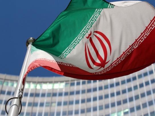 """Поредната среща на Иран и """"шесторката"""" се премества от 15 на 18 януари"""
