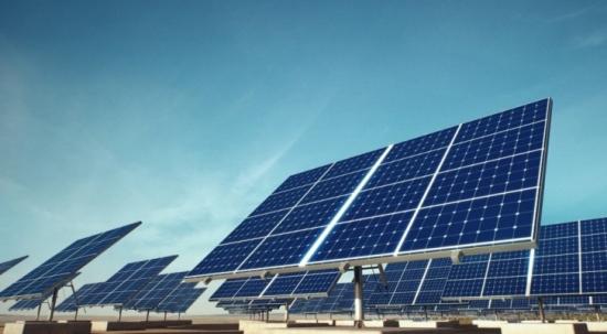 Ново разследване за вноса на китайски фотоволтаични панели обяви ЕК