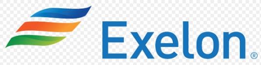 """САЩ – Анализ на последствията от затварянето на три АЕЦ на компанията """"Exelon"""""""