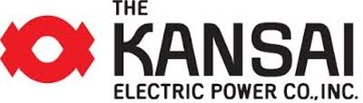 Японската компания KANSAI ELECTRIC POWER CO. (KEPCO) иска повишаване на цените на електроенергията за физически лица