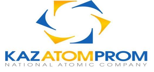 """Казахстан – """"КАЗАТОМПРОМ"""" преговаря с японската компания TOSHIBA CORP. за изграждане на блок с AP-1000"""