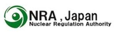 В Япония изучават последствията от охлаждането на авариралите реактори с морска вода