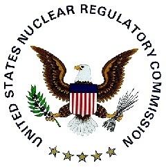 Опаковки с обогатен уран са открити в частен дом в САЩ