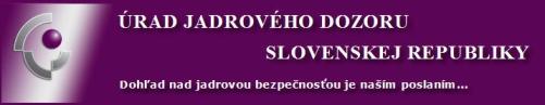 Регулаторите в Словакия скептично коментират призивите за диверсификация на горивото за АЕЦ