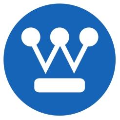 САЩ – Westinghouse и Bechtel обединяват бизнеса си по извеждане от експлоатация на АЕЦ