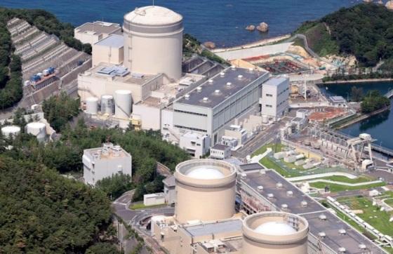 Япония – KEPCO през март ще даде заявка за оценка на безопасността на три енергоблока