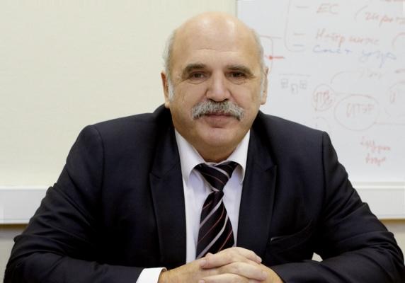 """""""РОСАТОМ"""" е готов да помогне за модернизиране на оборудването на ЦЕРН"""