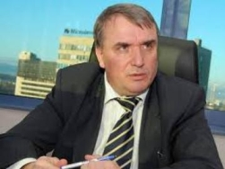 """Богомил Манчев: """"Уестингхаус"""" е производител на оборудване, тя няма никъде собствени реактори"""