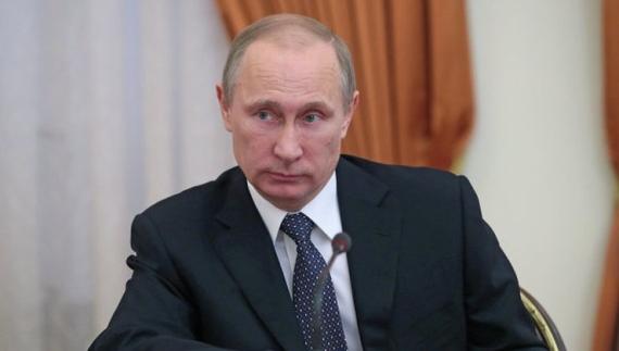 """По време на посещението си в Унгария Владимир Путин ще обсъди строителството на нови блокове на АЕЦ """"Пакш"""""""