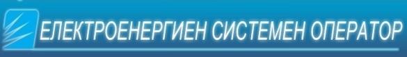 Електроенергийният системен оператор (ЕСО) публикува проект на плана за развитие на електропреносната мрежа в периода 2015 – 2024 година
