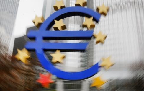 В ЕС е утвърден проект за създаване на Енергиен съюз