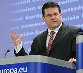 """""""Уестингхаус"""": Енергийният съюз на ЕС  може да укрепи доверието на Европа в собствената й сила"""