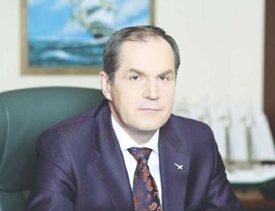 За проблемите и перспективите пред БН-800 разказва директорът на Белоярската АЕЦ